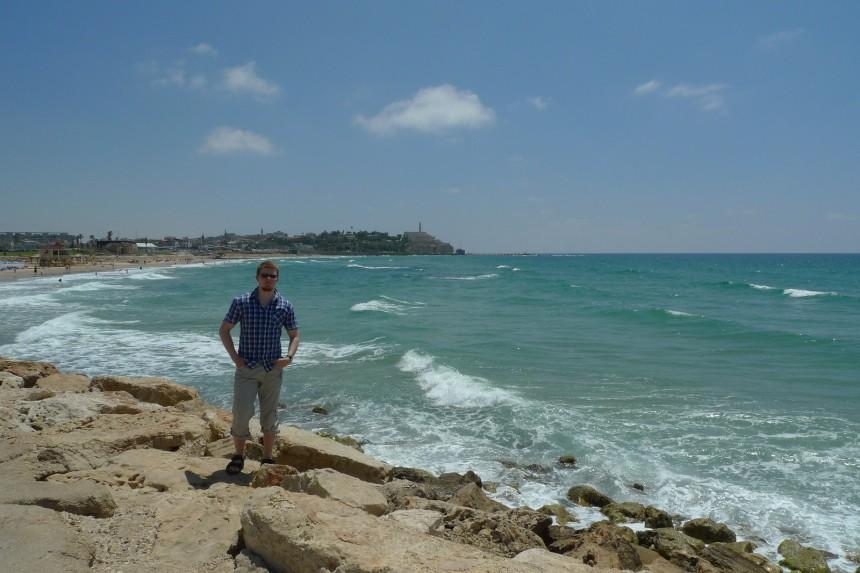 Panun-matkat-Tel-Aviv-2