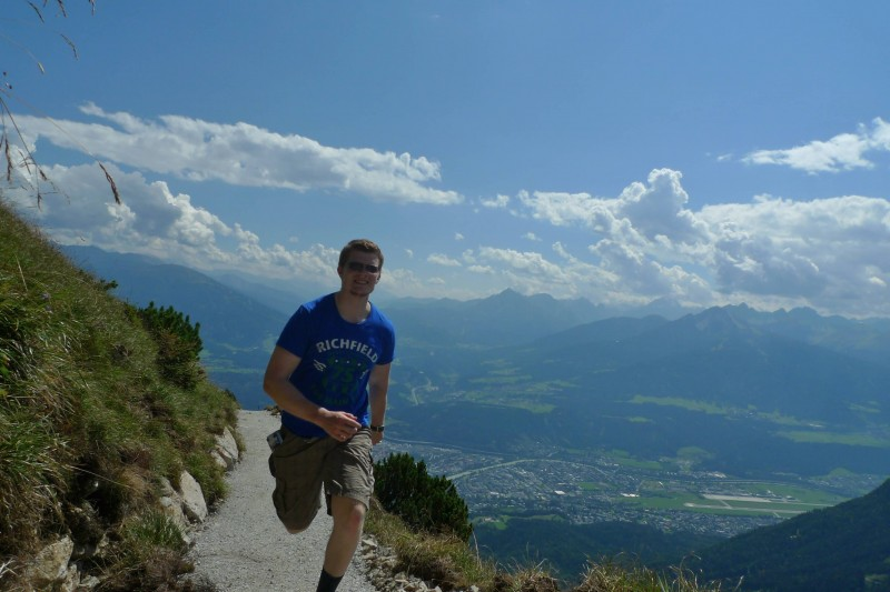 Alpit