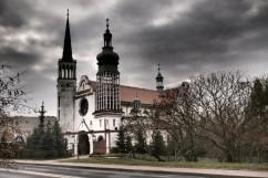 Swiebodzin - 03
