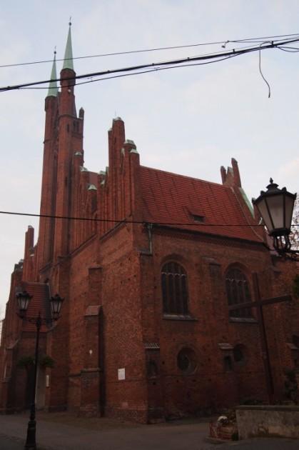 Swiebodzin - 16