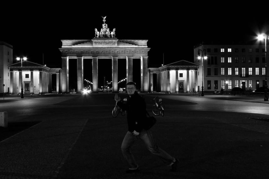 Berliini-Brandenburgin-portti-2