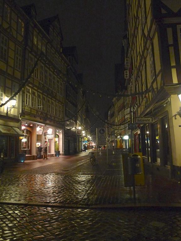 Saksassa