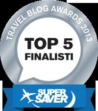 tba2013-winner-badge-2nd-fi