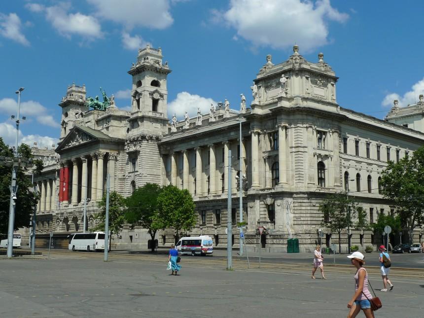 Budapest-2010-2