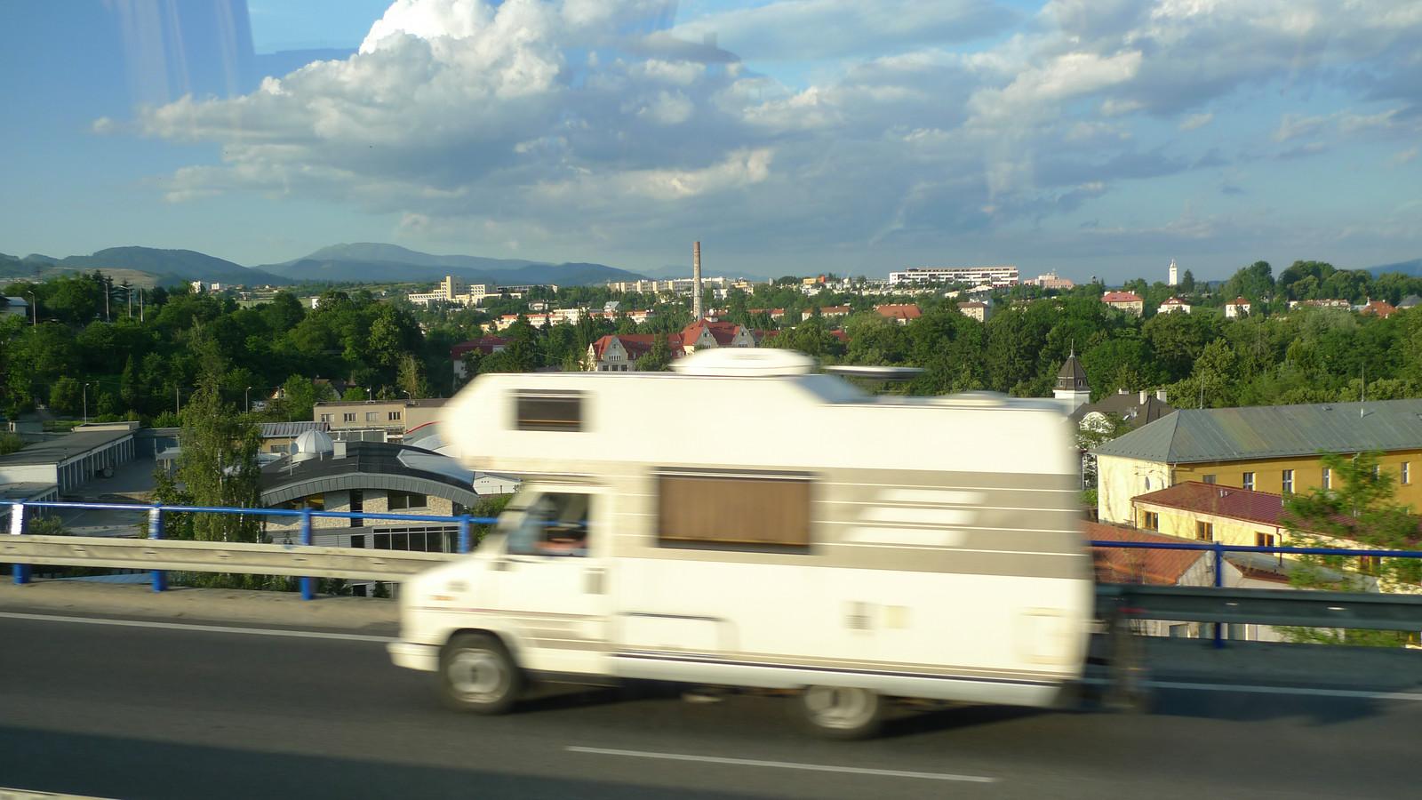 Seikkailu Budapestissa – ja MM-finaali paikallisessa musiikkistudiossa