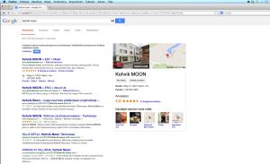 Panunmatkat.comin suosituimmat 1.1.–30.6.2014