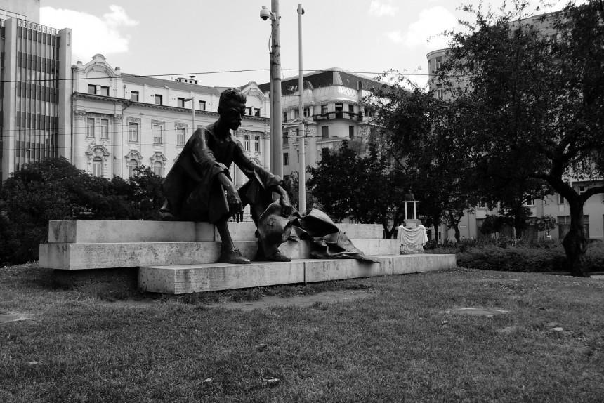 Patsas-Budapestissa-2010