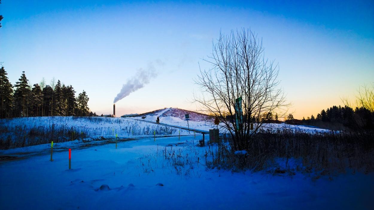 Helsinki-Myllypuro-joulu-2014