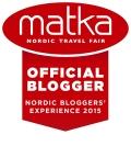 Matka_OfficialBlogger_NBE_logo15