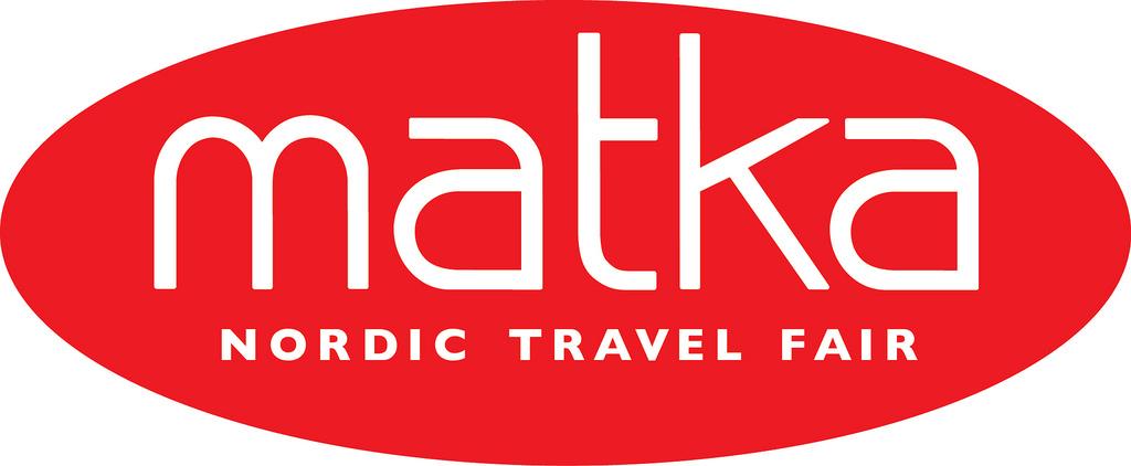 Matkamessut-Helsinki