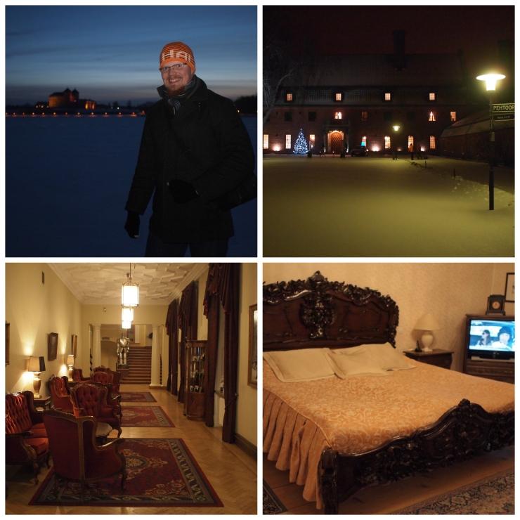 Hämeenlinnassa – NBE 2015