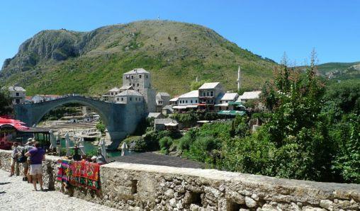 Mostar blogi