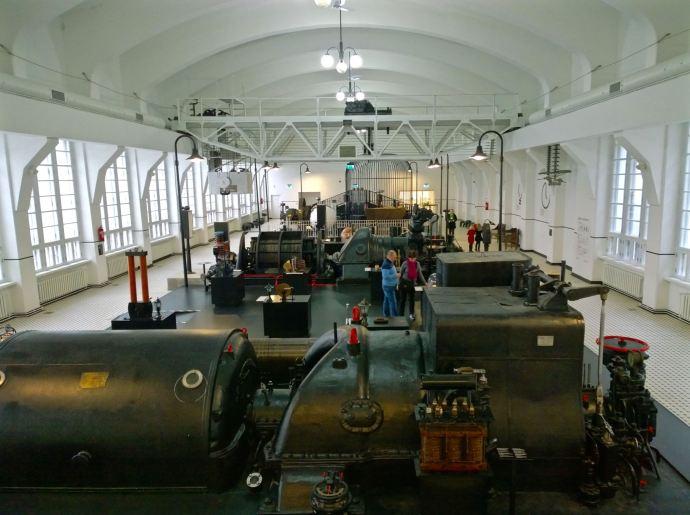 Tallinna oivalluskeskus